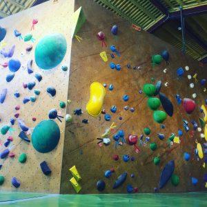 EdgeAndSofa-Bouldering-Park-Matsumoto01