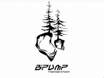 クライミングジムB-PUMP横浜店のご紹介
