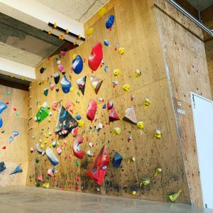 Movement-ClimbingGym