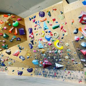 Movement-ClimbingGym
