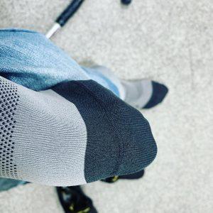 クライミング用靴下おすすめ